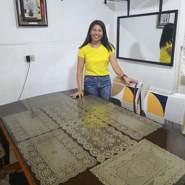 Annmarie05's profile photo