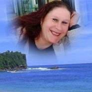 jessicaindira2's profile photo