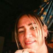 maribels80's profile photo