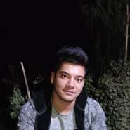 mnb5008's profile photo