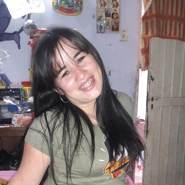 sandraf198's profile photo