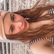 kae6641's profile photo