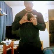 joeln45's profile photo
