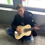 kirillm515460's profile photo