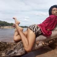 mariaa92880's profile photo