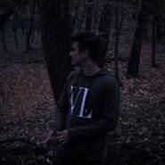 mihaitaa142313's profile photo