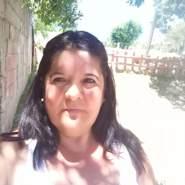 martas745696's profile photo