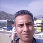 nehomarp's profile photo