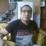 jaimea435501's profile photo