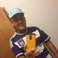 nahuelrodriguez18's profile photo