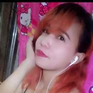 cintaa343097's profile photo