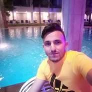 elarbib67984's profile photo