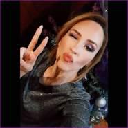 h8u0h8t9n4's profile photo
