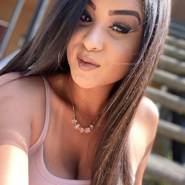 katej716125's profile photo