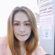 useraruvl30946's profile photo