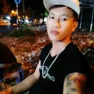 tienk50's profile photo