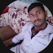 bhabiy's profile photo