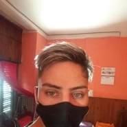 deniso435238's profile photo