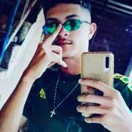 gustavos259085's profile photo