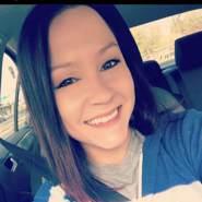 katyla936504's profile photo