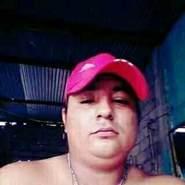 alfredom584701's profile photo