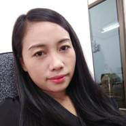 auntiet's profile photo