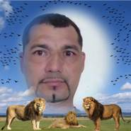 javierv693182's profile photo