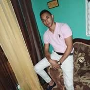 joser747012's profile photo