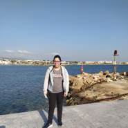 elpida868031's profile photo