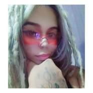 paulaf525434's profile photo