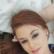 molly036609's profile photo