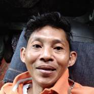 zeans18's profile photo