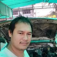 uservxy38's profile photo