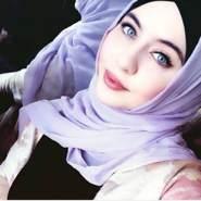 ayat999's profile photo