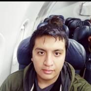 pablov406's profile photo