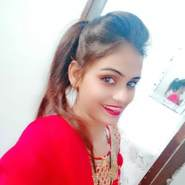 anshika892296's profile photo