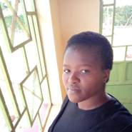 doreengatwiri7's profile photo