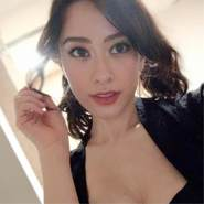 winniec268706's profile photo