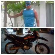 ferdinandoc121866's profile photo