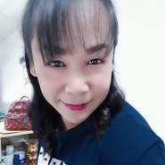 userstwb7846's profile photo