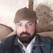 suhailk88's profile photo