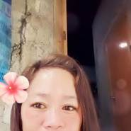 honeym71514's profile photo