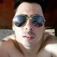 leoc950's profile photo