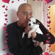 francom708211's profile photo