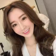 userfs9052's profile photo