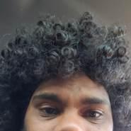 cecilp308763's profile photo