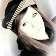devant966092's profile photo