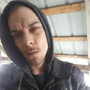 sethp54's profile photo