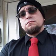 userzwc19's profile photo