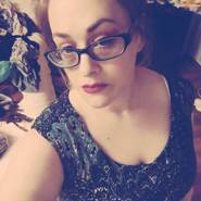 Elizrose1936's profile photo